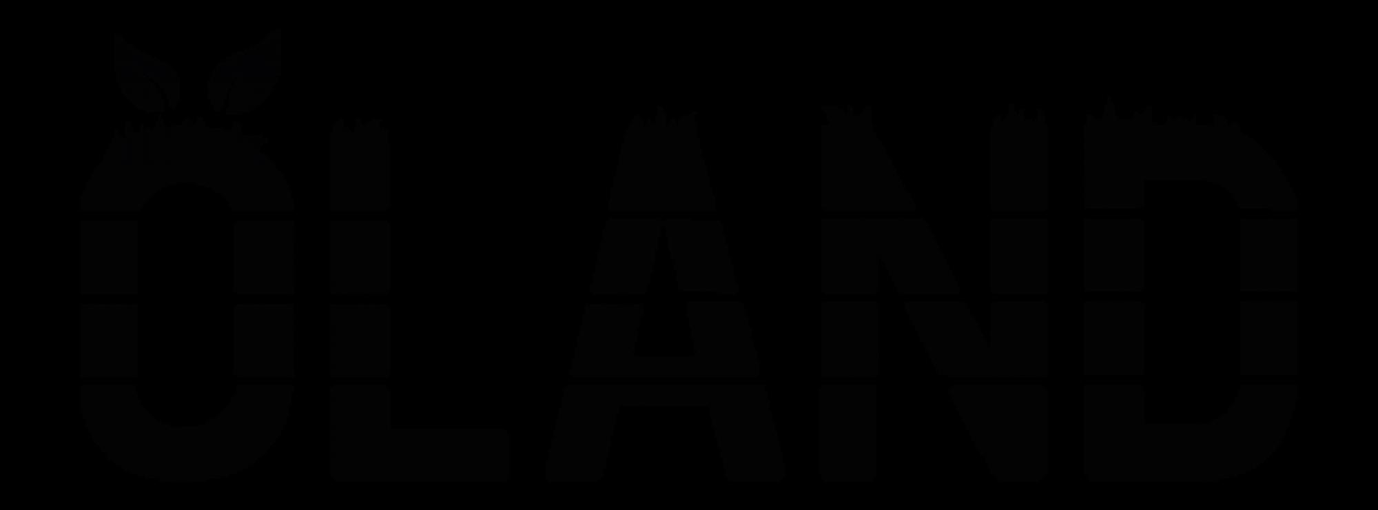 logo-oland
